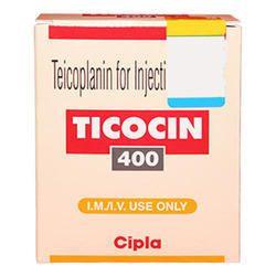 Ticocin