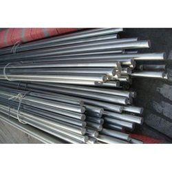 Monel 13-8 MO (S13800, XM 13) Rod