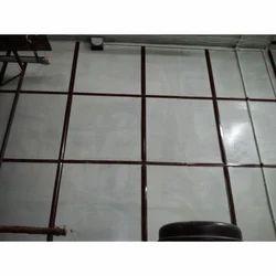 AHU Room Acoustic