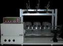 Multi Coil Winder Machine