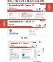 Athfin 15 gm Cream