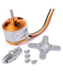 A2212 1400KV Brushless Motors