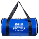 Sports Hand Bags
