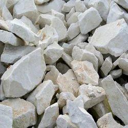 Lime Stone Lumps