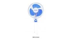 Wind Flo(Hi-Speed)16 Wall-Mount Fan