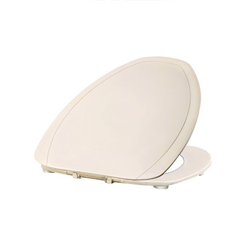 Toilet Commode Alpina Toilet Seat Cover Cascade Wholesale Trader