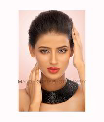 Modelling Courses In Delhi