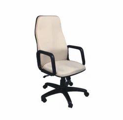 Computer Chairs-IFC068