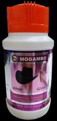 Mogambo Flowering and Growth Stimulant