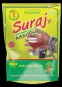 Suraj Addictosur Powder