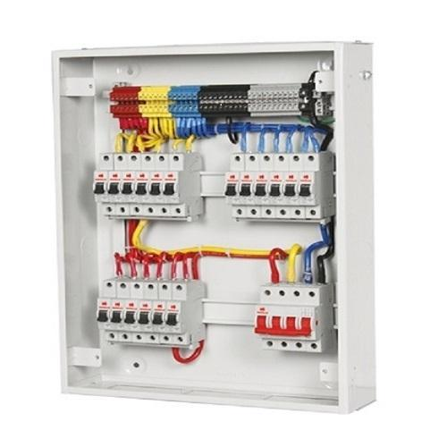 Power Distribution Board at Best Price in India