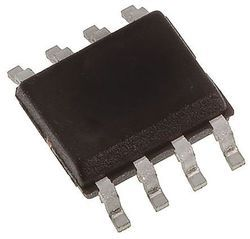 Clock Timing Integrated Circuits