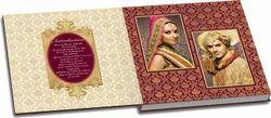 Wedding Albums Printing Service