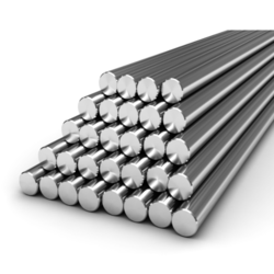 Awesome Stainless Steel T Bar