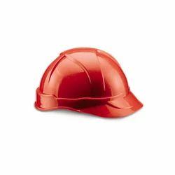 Vista 8000 Safety Helmet