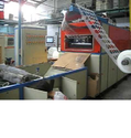 Plastic Mug Making Machine