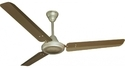 High Speed 24 to 48  Ceiling Fan