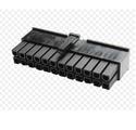 Main Power Connectors