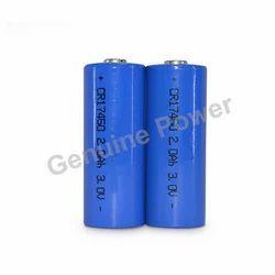 CR17450 Battery