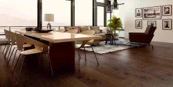 Mikasa Oak Noir Engineered Wood Flooring