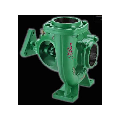 10 hp Single Phase Water Centrifugal Pump, Model: NCDS-5
