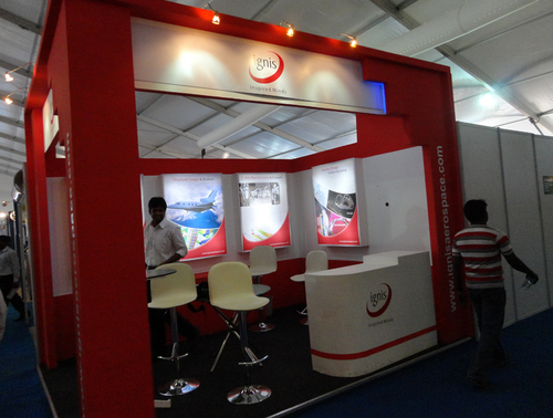 Exhibition Booth Decoration : Exhibition booth designing services exhibition stall decoration