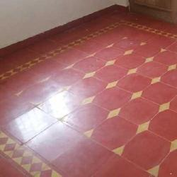 Ceramic Floor Tiles - Manufacturer from Mumbai