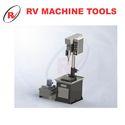 Automatic Hydraulic Drilling Machine