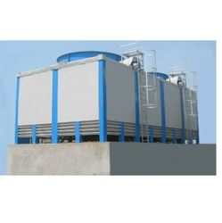 Cooling Tower Water Testing Services