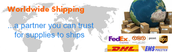 Medicine Drop Shipper