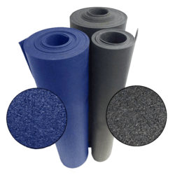 Electrical Insulated Matting