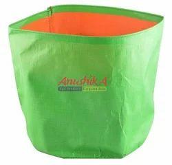 Coimbatore Grow Bags 12x12