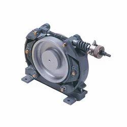 Industrial Thruster Brakes