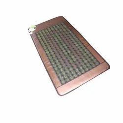 Stone Heating Mat