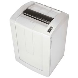 Laminated Paper Shredder