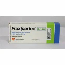 Fraxiparine