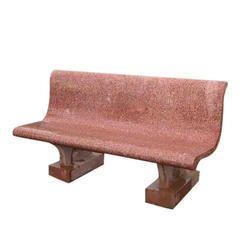 RCC Outdoor Bench