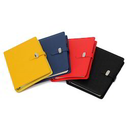 Diary Organiser