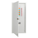 Havells TPN Vertical Loadline DB (Without MCCB)