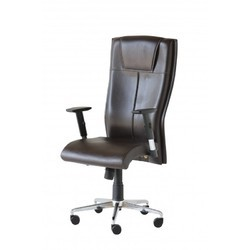 Office Chairs-IFC008