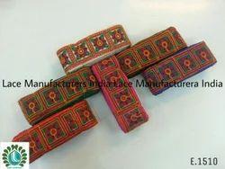 Exclusive Designer Lace E1510