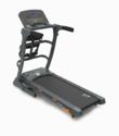 CFIT 100A Treadmill