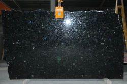 Volga Blue Granite Slab