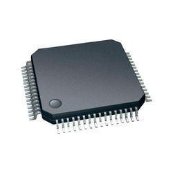 SN74LS47N Integrated Circuit