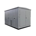 Package Substation Equipment
