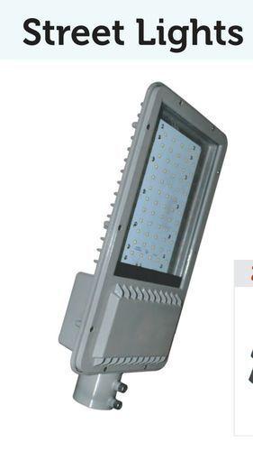 Led Street Lights 60 Watt Led Street Light Manufacturer