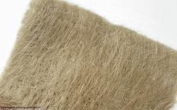 Basalt Fiber Mat