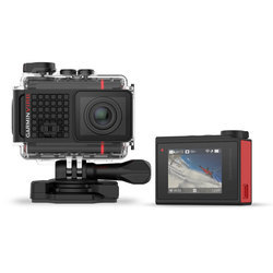 VIRB Ultra 30 Sports Action Camera