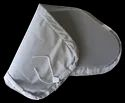IRONING BOARD COVER CLOTH