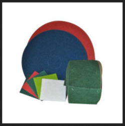 Polishing Pads Manufacturers Amp Oem Manufacturer In India